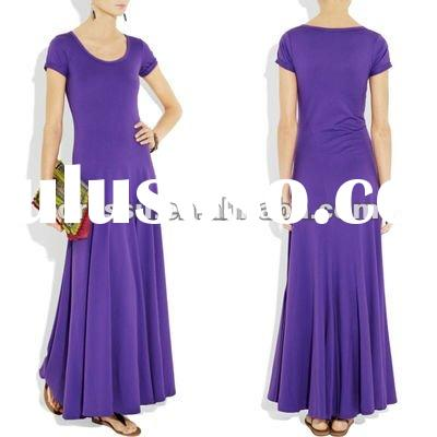 Womens Fashion Clothes Wholesale on New  Wholesale Clothing  Lady Dress  Ladies  Cotton