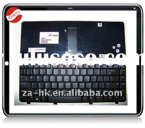 NEW laptop keyboard for HP 520