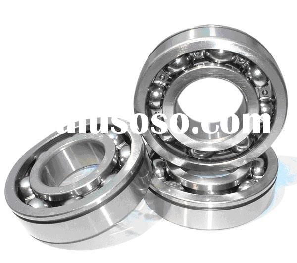 Bearing For Car Bearing For Car Manufacturers In Lulusoso