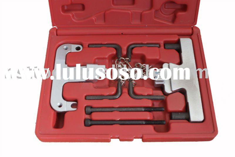 NST-1254 Engine Timing Tool Set for BENZ, CHRYSLER,JEEP