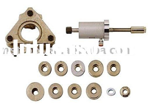 NST-3401 Hydraulic Wheel Bearing Tool for VW AUDI