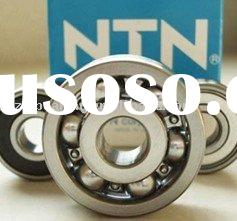 NTN bearing/deep groove ball bearing/NTN 6803A