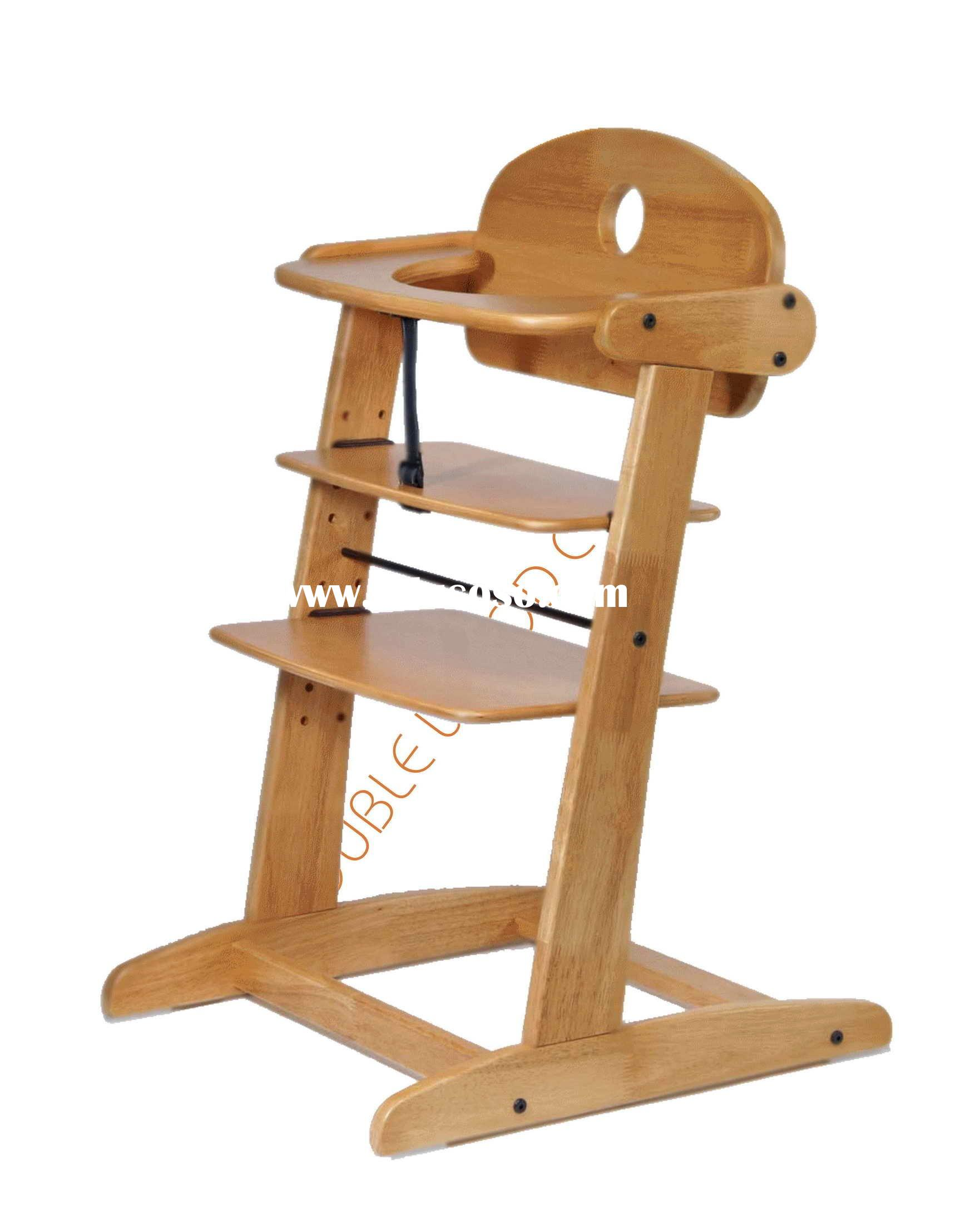 Bench plan wooden high chair plans learn how