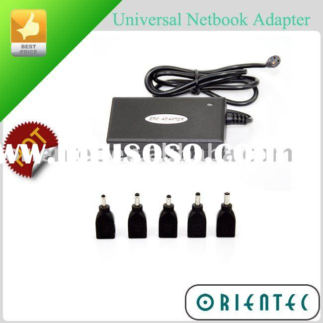 Netebook Adapter Universal notebook adapter For ASUS EEPC AC Adapter