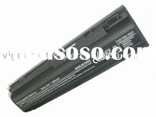 New Laptop Battery for Compaq HP P/N HSTNN-1B09 12 Cells