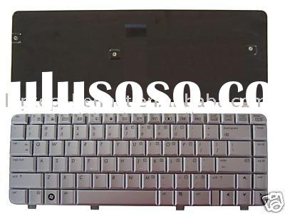 New Laptop Keyboard for HP Pavilion dv4-1000 dv4-1200