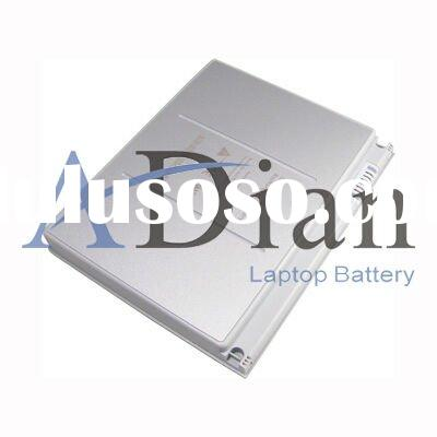 "New Laptop battery A1175 For MacBook Pro 15"" Series"