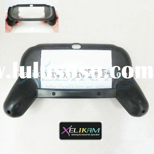 New Video Game hand controller for PS Vita joystick grip for Play Station Vita
