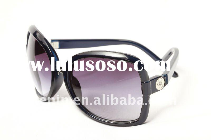 New style 2012 Fashion Sunglasses Eyewear UV400 protection Top Sell sunglasses
