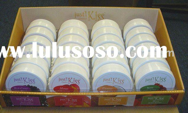 Nice design and scent Body Butter (Skin Care Product)