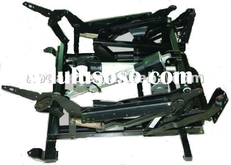 OEC2# motorized lift recliner mechanism  sc 1 st  LuLuSoSo.com & recliner mechanism motorized recliner mechanism motorized ... islam-shia.org