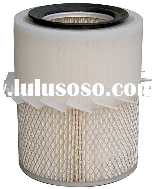 OEM:17801-54020 car air filter cabin air filter