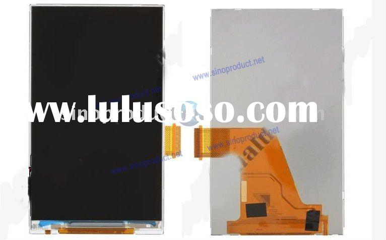 OEM For HTC Thunderbolt LCD Screen (Verizon Wireless) - Replacement Part