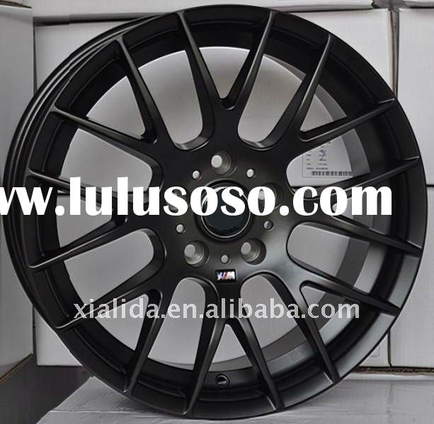 Bmw Oem Alloy Wheels Oem Alloy Wheels Replica Rims