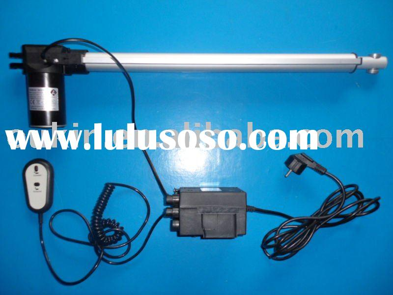 OK628 Linear actuator for electric recliner parts