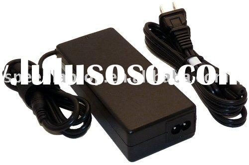 Original Delta laptop charger,power adapter,AC adapter PA3468U-1ACA 19V 3.95A 90W for TOSHIBA