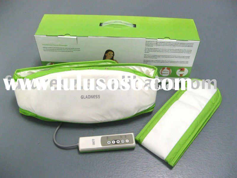 oscillating slimming belt review, oscillating slimming ...