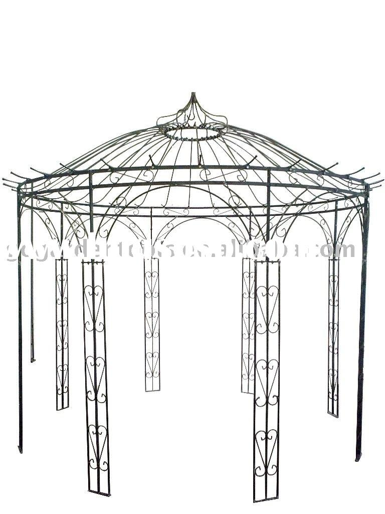 Replacement Cushion North Haven Swing P 2123 in addition Other Stores C 140 180 further 3573456 together with East End Patio Umbrella Parts 24debf1975fb5ad4 furthermore Garden Treasures Patio Furniture Replacement Parts. on garden treasures wicker chair