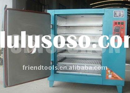 Pet Food Making Machine/Dog Food Extrusion Machine