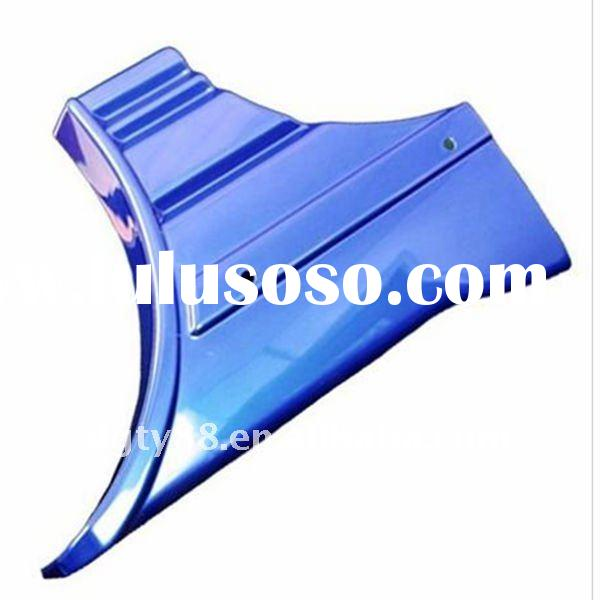Plastic Thermoforming parts for auto, Auto plastic parts