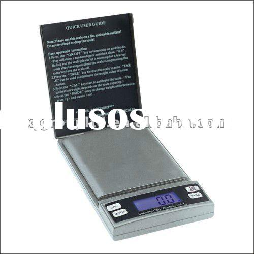 Pocket gram scale target pocket gram scale target for Digital jewelry scale target