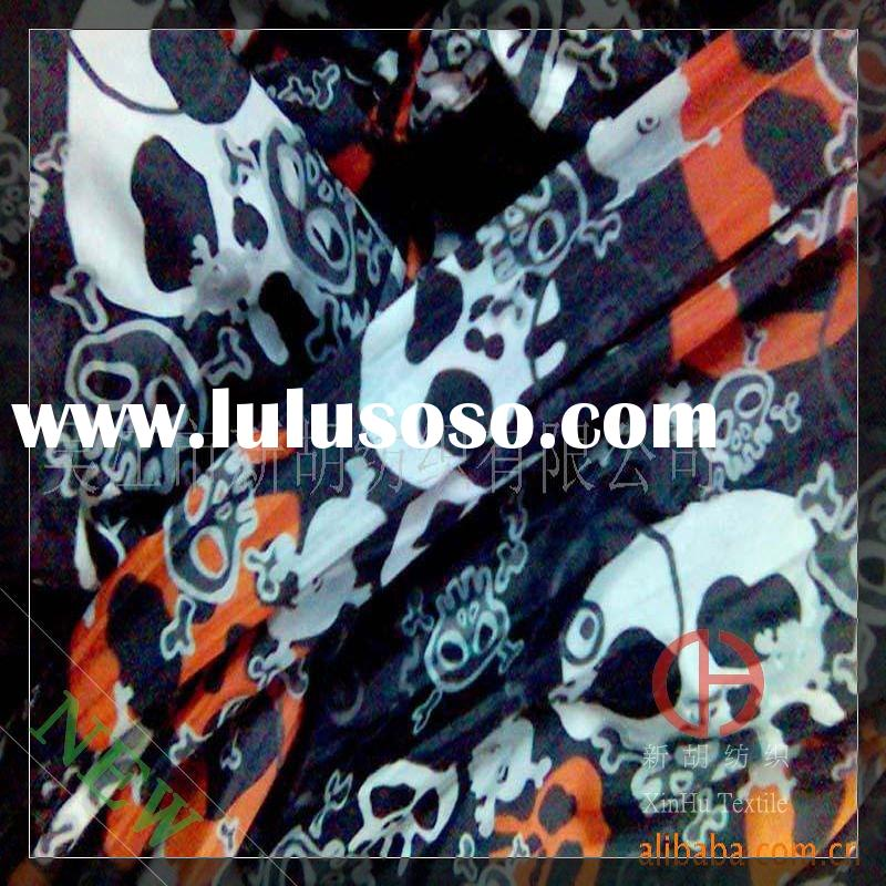 Polyester taffeta fabric / umbrella fabric / garment material