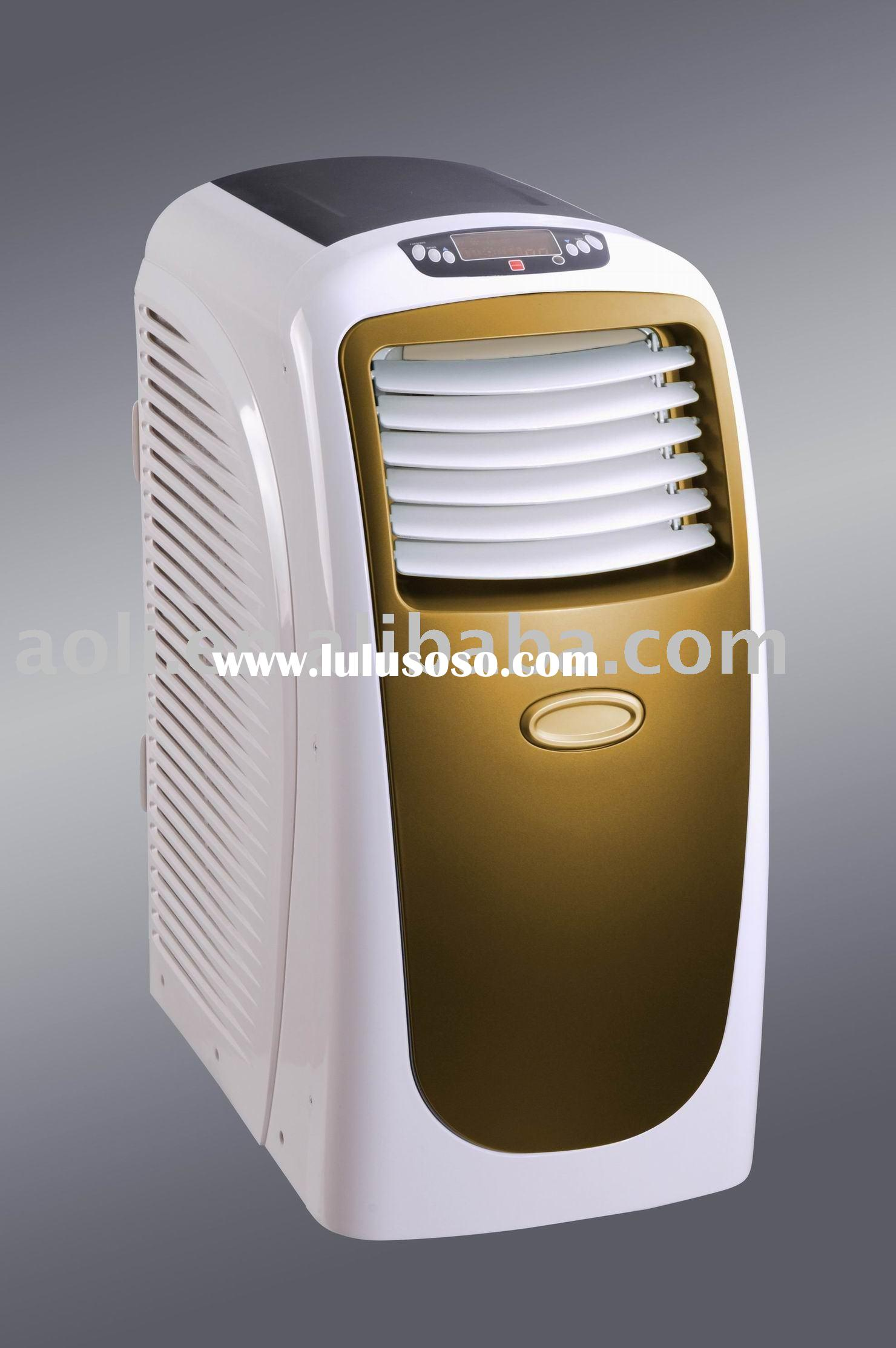 Panasonic Portable Air Conditioner Malaysia Panasonic