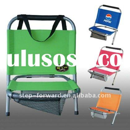 Kelsyus Beach Canopy Shady Portable Folding Camping Event UV Chair