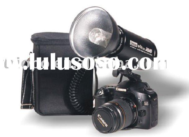Portable flash Light.camera flash light WP8