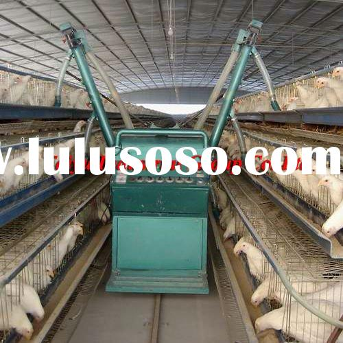 Poultry equipment,Poultry farming equipment,Chicken farming euqipment