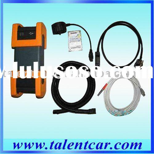 Professional OBD Car Diagnostic Tool Auto scanner OPS for BMW , Diagnostic Tester OPS ,Auto Scanner