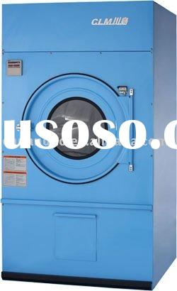 Professional hospital washing equipment/washing equipment/washing machine