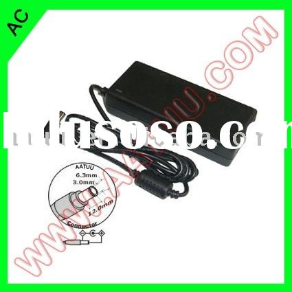 Replacement Laptop AC Adapter for toshiba 60w