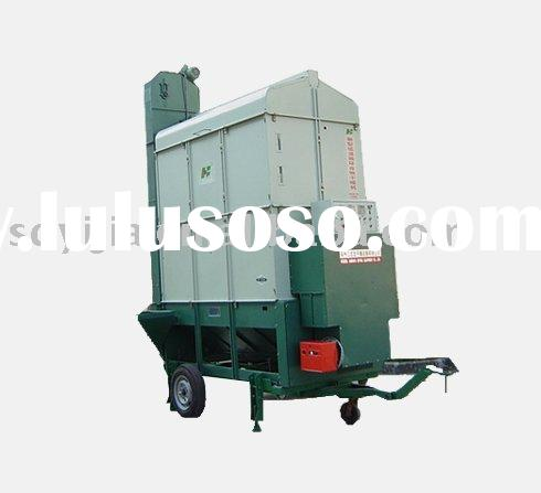 Rice/grain dryer 5HSG series