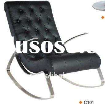 Rocker Chair C101