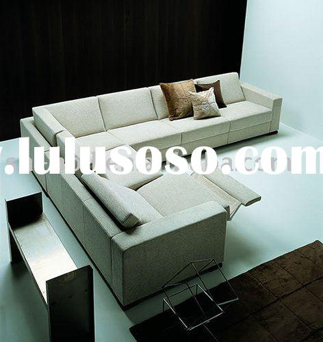 italsofa leather sectional recliner, italsofa leather sectional ...