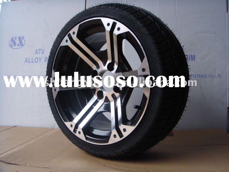 Discount Atv Wheel And Tire Packages Discount Atv Wheel And Tire