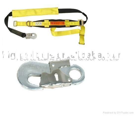 Safety Belt SOB-1/industrial safety belt/industrial safety harness