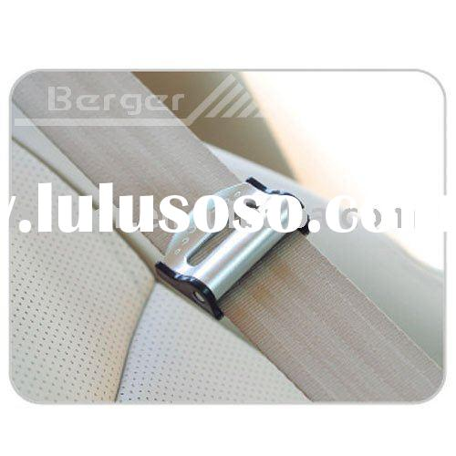 Safety Clips For Car Seats Safety Belt Clip Car Seat