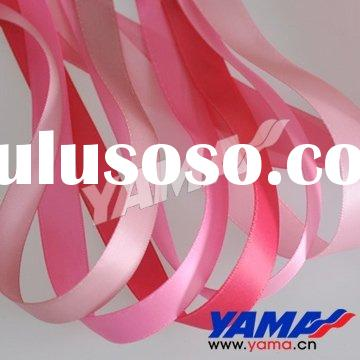 Satin Silk Ribbon