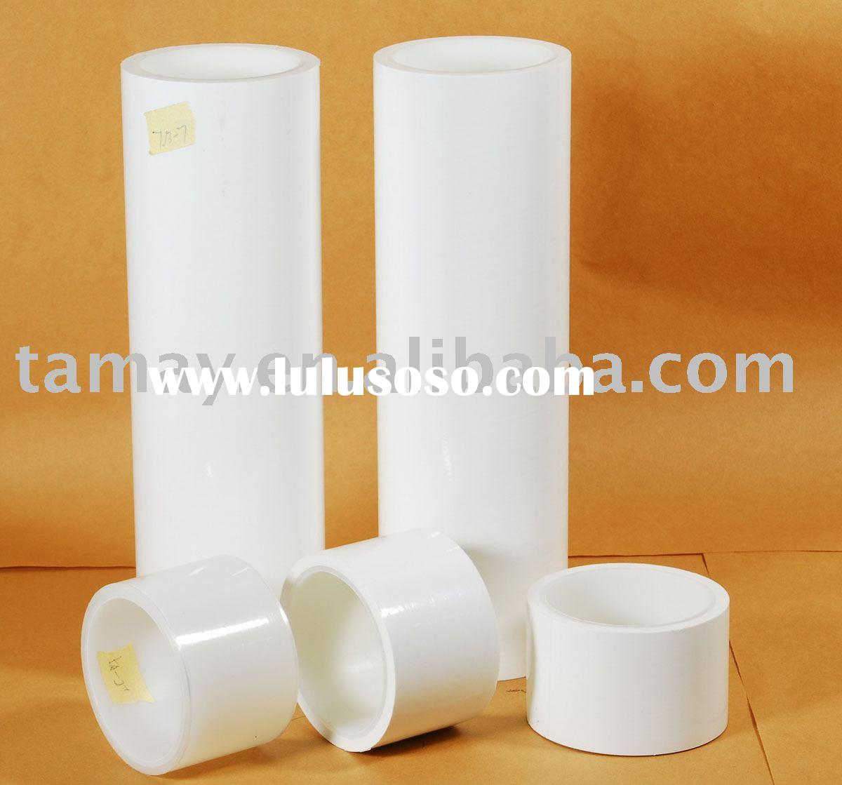 Self-adhesive Protective Film for Acrylic sheet(TM-085)