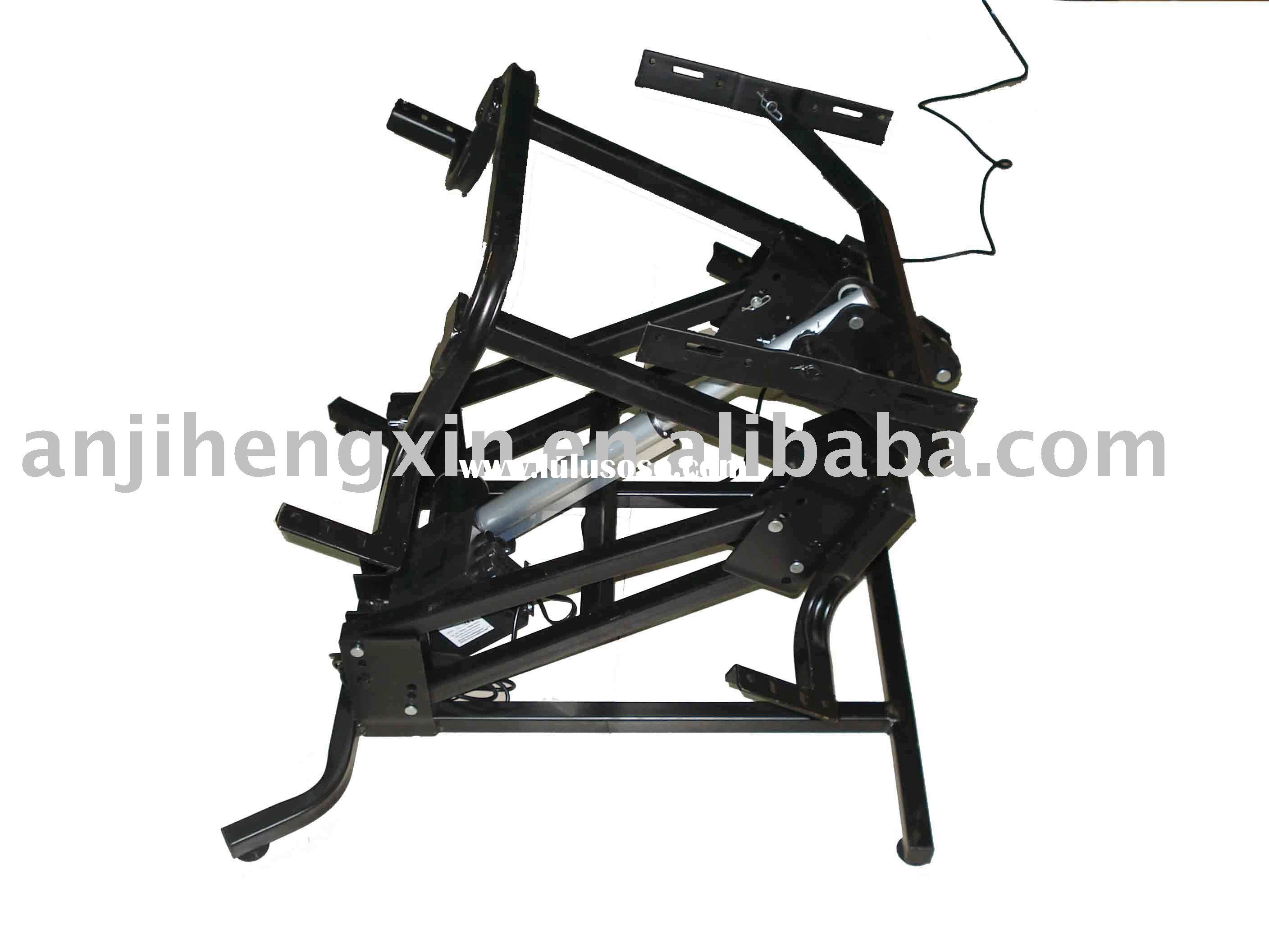 Sell Motorized Wall Hugger Recliner/sofa/chair Mechanism