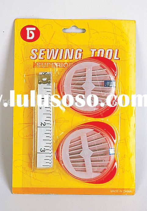 Sewing Kit / Sewing Set / Sewing Tool, Model: 12829
