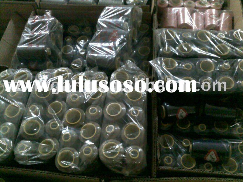 Sewing thread / polyester sewing thread