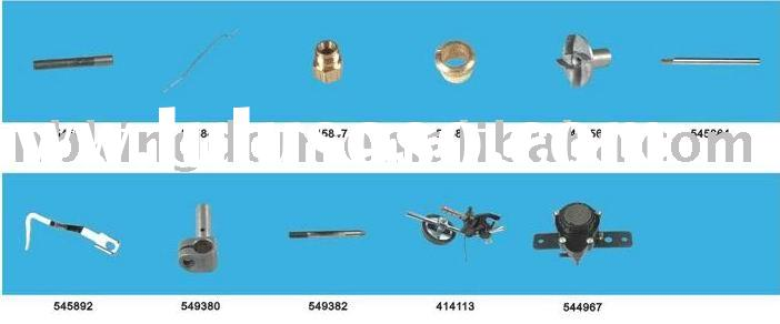 Singer 191.491.591,974 Sewing Machine Parts (