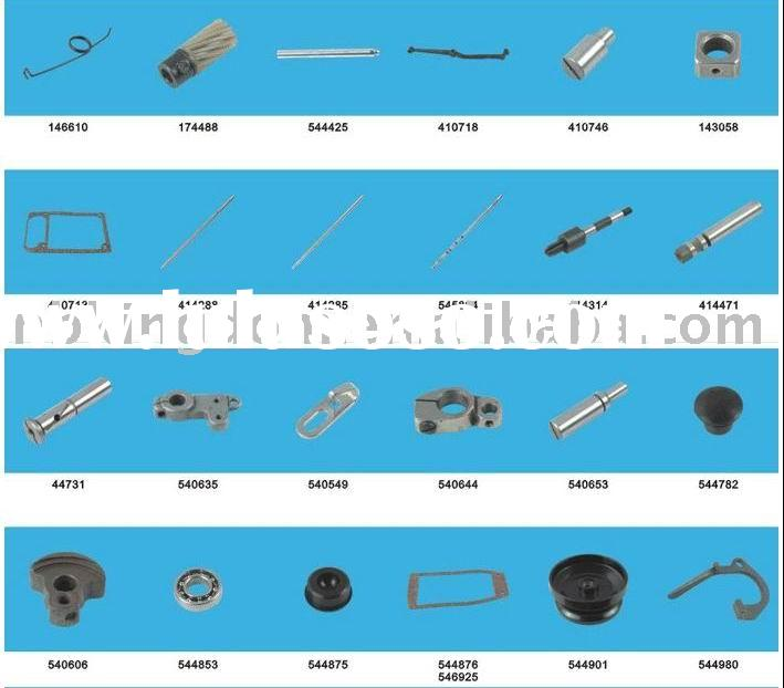 Singer 191.491.591 Sewing Machine Parts