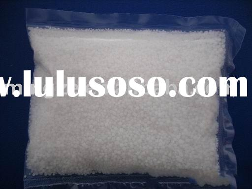 Sodium Hydroxide//Textile Printing and Dyeing Industry