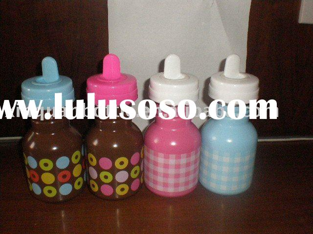 Stainless Steel Bottles - BPA Free,Baby Bottles,Avent,Nuby,Non Toxic