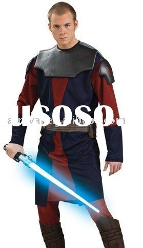 Star Wars Anakin Skywalker halloween costumes(BSMC-0182)