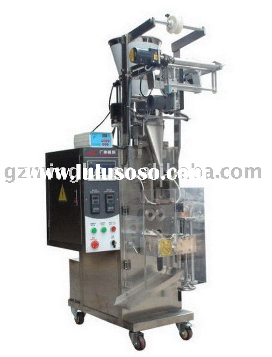 Sugar Automatic Packaging Machine(Packing Machinery)